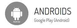 Sistema Androids